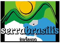 Serrabrasilis